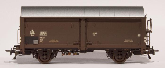 DSB Hs-t 49899