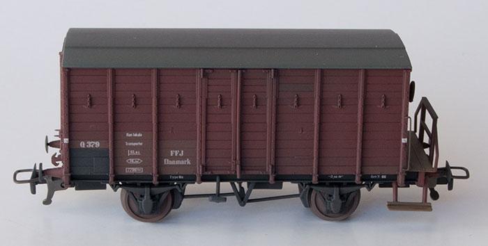 FFJ Q 379