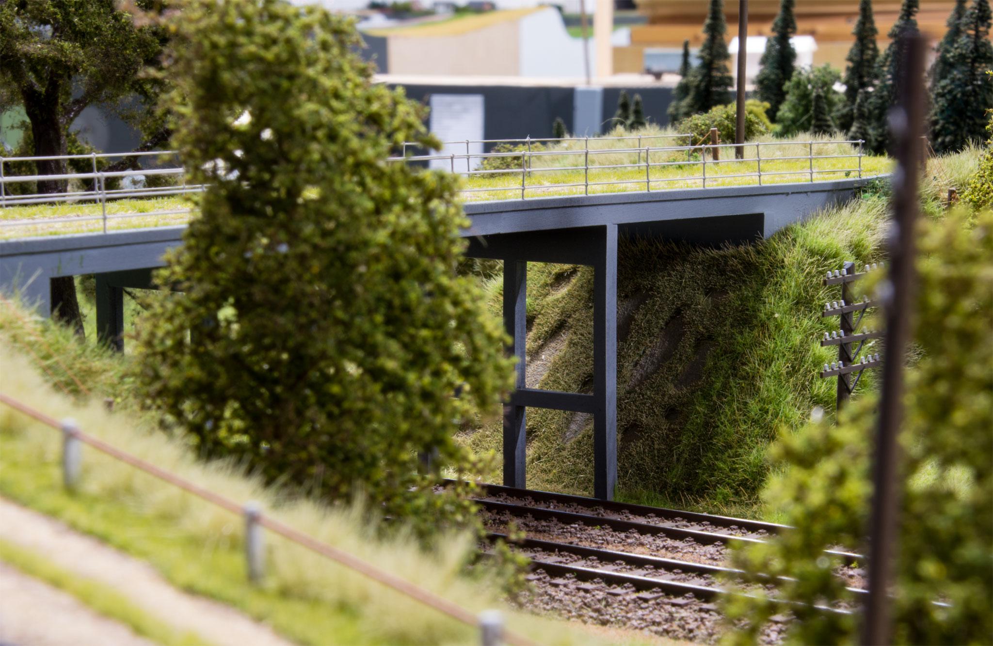 Kollerupbroen